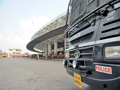 Bandh on Feb 13 to affect travel plans