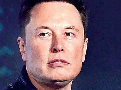 Musk cleared in 'pedo guy' defamation trial