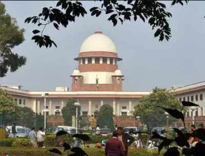 SC allows HP, MP to be made parties to plea against laws on conversion due to interfaith marriage