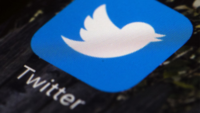 Twitter's new feature will give targeted notification on tweet responses