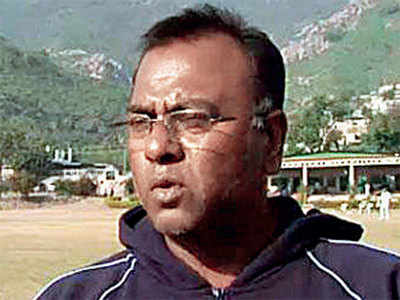 Pakistan cricket board pulls up Basit Ali for comments against Indian team