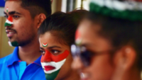 World Cup 2019: Fans celebrate India's opening victory against South Africa