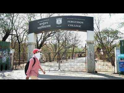 Applicants want FC to simplify its online admission