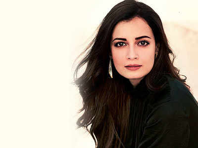 Dia Mirza: Want inclusive narratives on the screen now