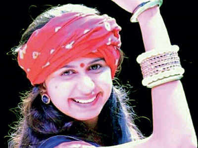 Kinjal Dave can sing the song, HC lifts stay