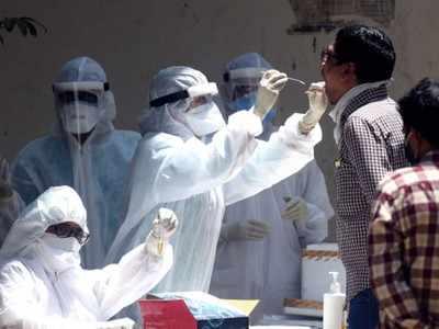 Coronavirus: Covid-19 is 10 times more deadly than swine flu, WHO says