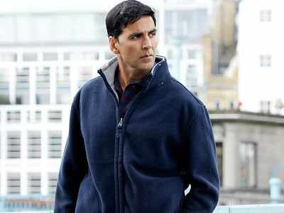 Akshay Kumar on Bollywood Drugs Case: It would be a lie if I say drugs menace does not exist in film industry