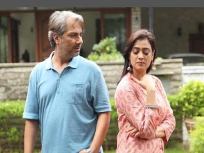 Varun Badola talks about playing a heartbroken lover in Mere Dad Ki Dulhan