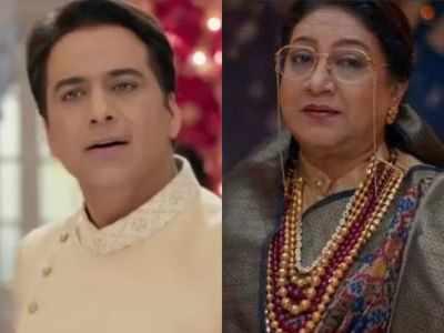 Yeh Rishta Kya Kehlata Hai shoot halted after actors, technicians test positive for COVID-19