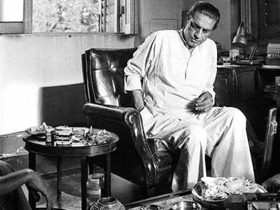 This week that year: Golden innings for Satyajit Ray's Goopy and Bagha