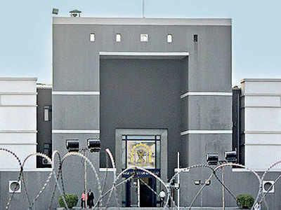 High Court notice to Centre, GST Council