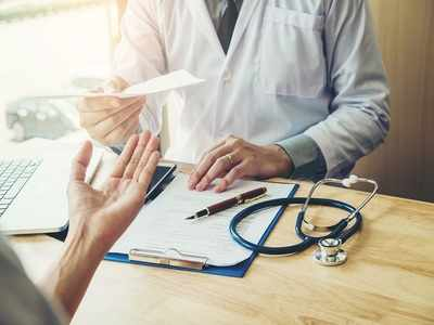 Private doctors to face action for not notifying TB patients to health department