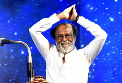 All about Rajinism 2.0, a befitting tribute to superstar Rajinikanth