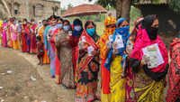 WB polls: EC to take a final call on clubbing phase 7 and 8 of polling