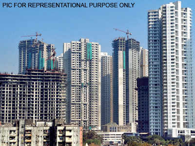 MahaRERA goes digital: Now, project details just a click away