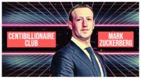 Centibillionaire club: Mark Zuckerberg joins Jeff Bezos and Bill Gates