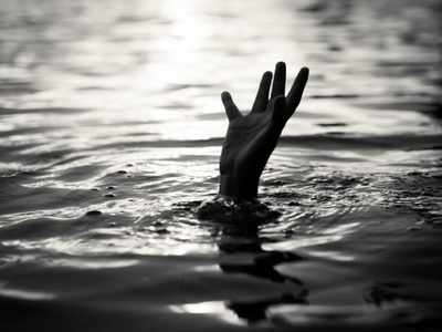 Thane: 16-year-old boy drowns while swimming in lake at Diva