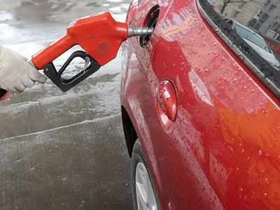 Petrol, diesel prices unchanged on Thursday