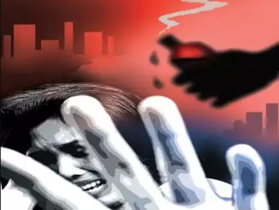 41-year-old Ranip resident accuses husband of threatening to throw acid on her face