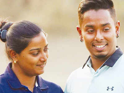 Deepika, Atanu, and India's hope for a medal in archery