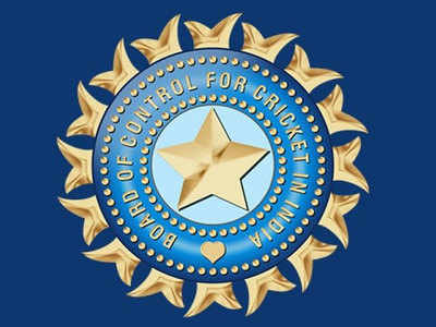 BCCI-CA-ICC spar over 3 T20Is ahead of next year's World T20