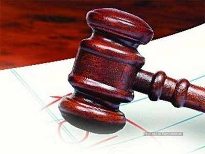 NCLT rejects Ahmedabad businessman's plea to run his company under liquidation