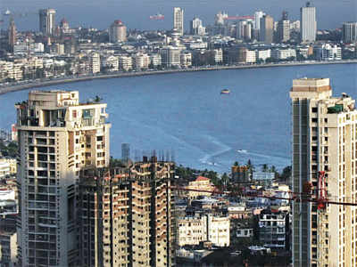 RERA, falling prices lift real estate market
