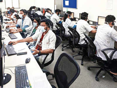 Dubai returnee becomes fourth victim in Mumbai