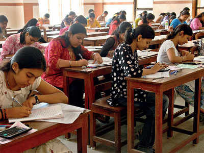 HC notice to Gujarat govt after PIL alleges 'Religious Profiling' of Muslim students
