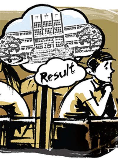 Has BU failed its students?