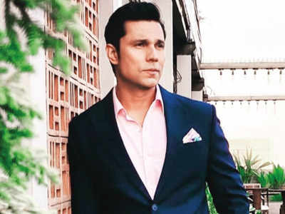 Randeep Hooda on Battle of Saragarhi: It hurt that the audience could not see a more authentic version