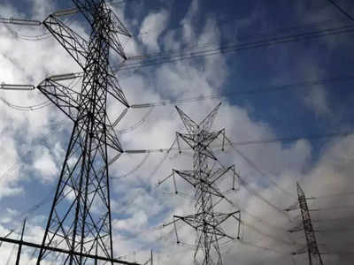 Over 1 crore consumers never paid their power bills in UP