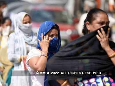 With six new cases, Karnataka's COVID-19 tally now stands at 181