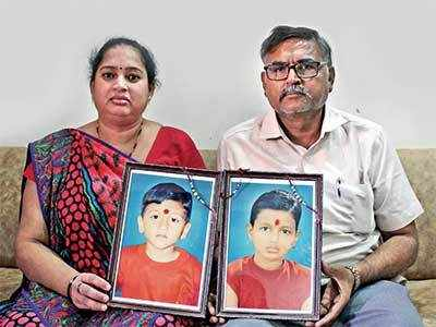 Mysterious deaths at Asaram Ashram Gurukul : Tareekh pe Tareekh