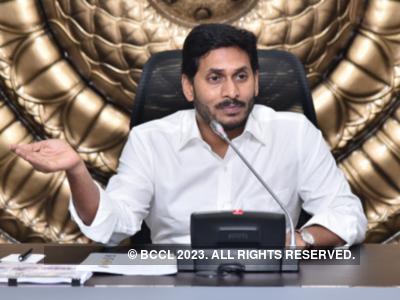 Andhra Pradesh: YS Jagan Mohan Reddy asks Centre to revert to old NPR format