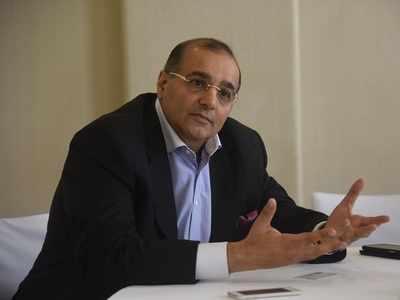Yes Bank scam: CBI gets custody of DHFL promoter Kapil Wadhawan, Dheeraj Wadhawan