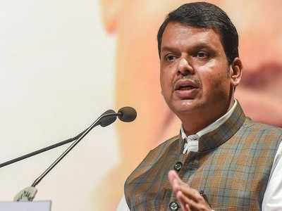 Devendra Fadnavis appointed as BJP Bihar in-charge ahead of Assembly polls