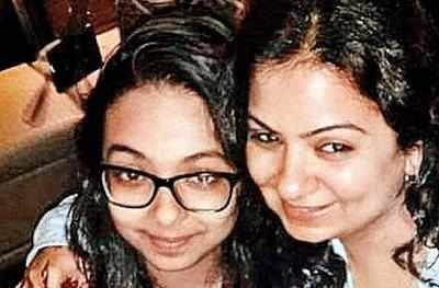 Jhanvi Kukreja murder: Accused knew she was dead, says mother's plea