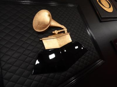 63rd GRAMMY Awards 2021 Nominations: Taylor Swift, BTS, Dua Lipa earn nominations