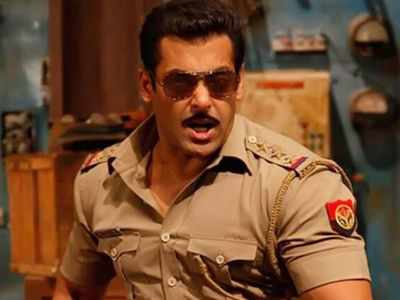 Social media users give quirky twist to Dabangg 3 dialogues