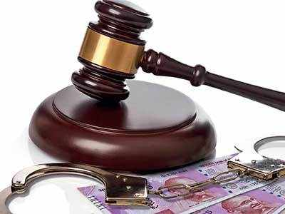 Longest sentence by a family court in Gujarat: Husband throws out pregnant wife, skips alimony for 19 years, gets 22 years in jail