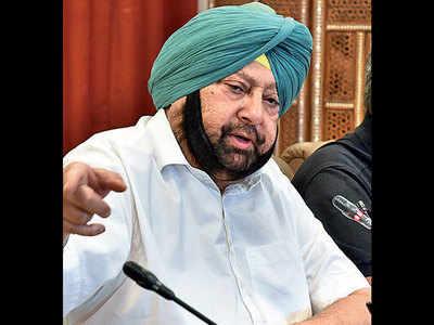 'Pak min's Kartarpur claim has shown their evil designs'