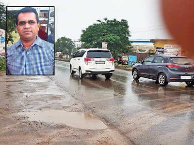 Shirur tehsildar turns the tables on sand mafia; draws culprits into police net