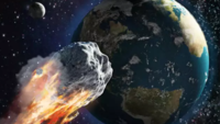 Bigger than Empire State Building, Asteroid 2006 QQ23 to pass by Earth today