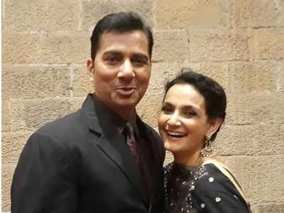 Varun Badola: Mere Dad Ki Dulhan romance reminds me of the time I dated my wife Rajeshwari