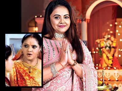 After 'Rasode Mein Kaun Tha?' video goes viral, makers confirm Kokila and Gopi will return with season 2 of Saath Nibhaana Saathiya
