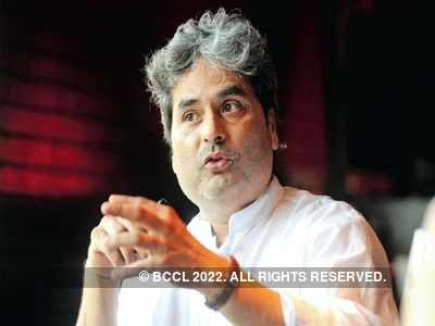 On Vishal Bhardwaj's birthday, here are some dialogues from his films that have left an impact on the audience