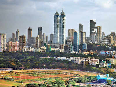 BJP, Sena oppose reduction in premiums paid by developers for extra FSI to the BMC