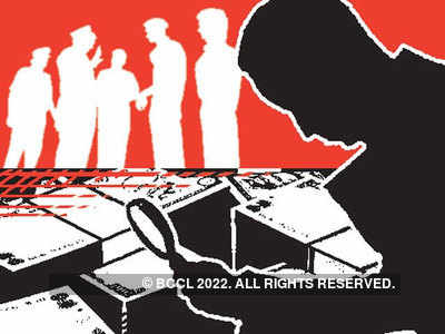 Black money war: SFIO readies list of more than 113,000 entities