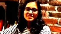 Congress leader Priyanka Gandhi slams UP govt over US scholar's death